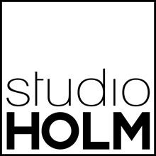 Studio Holm